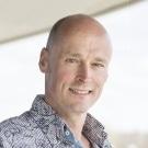 Werkpsycholoog Arno Zijderveld