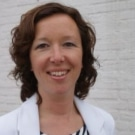 Werkpsycholoog Sylvia Roovers