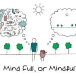 werkpsycholoog-mindfulness