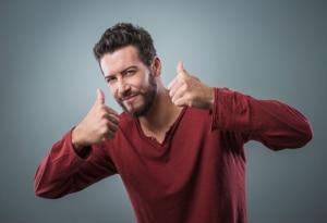 werkpsycholoog-balans-is-een-kwestie-van-streng-zijn