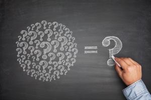 werkpsycholoog-balans-is-een-kwestie-van-zelfkennis