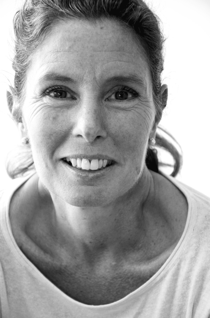Training Veerkracht Maud van Aalderen