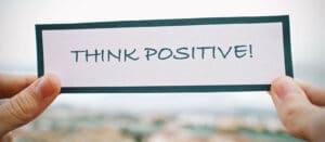 vergroot je veerkracht blijf positief